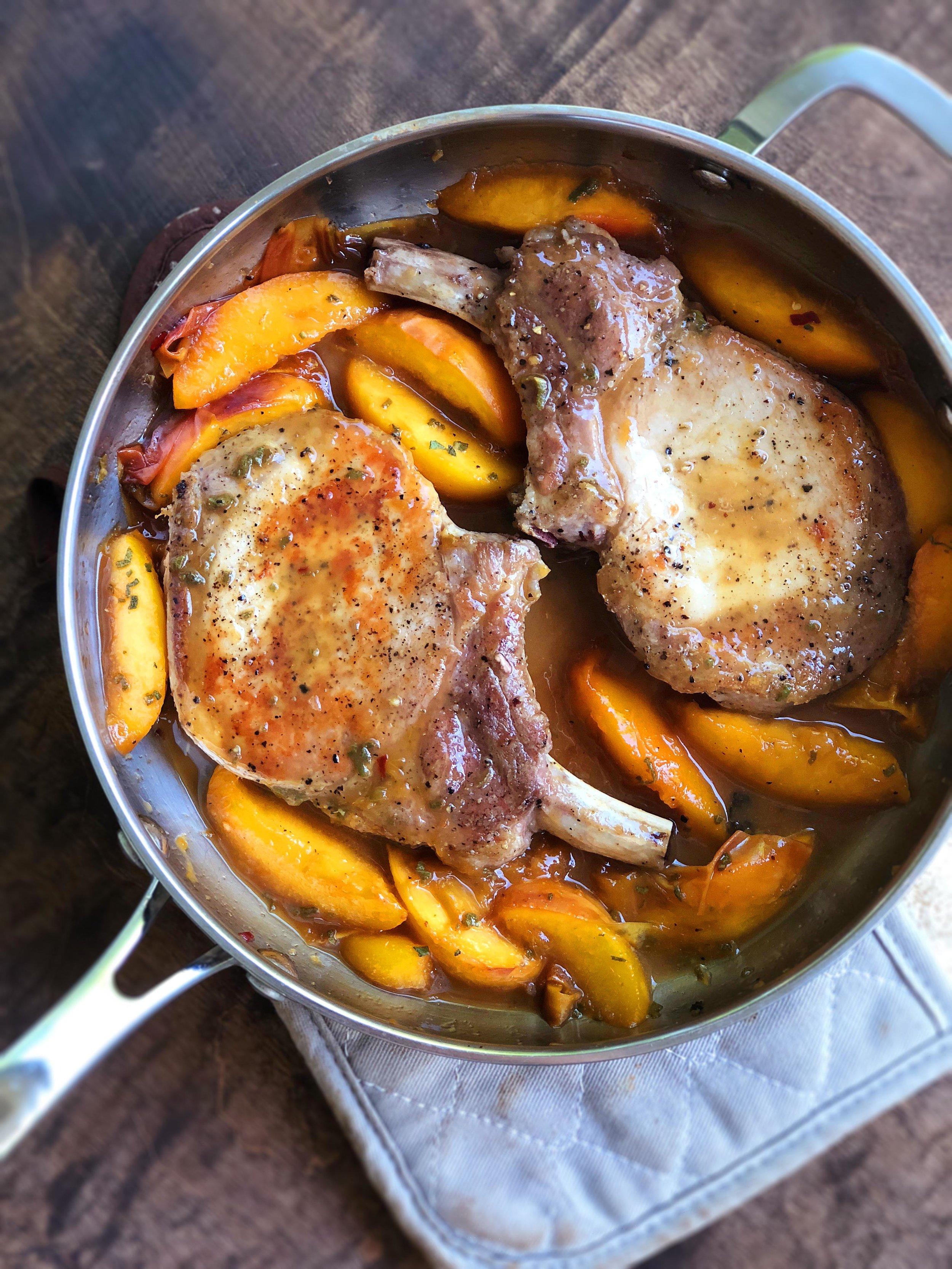 date-night-peach-glazed-pork-chops20.jpg