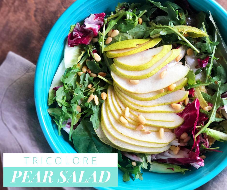 tricolore-pear-salad-fb