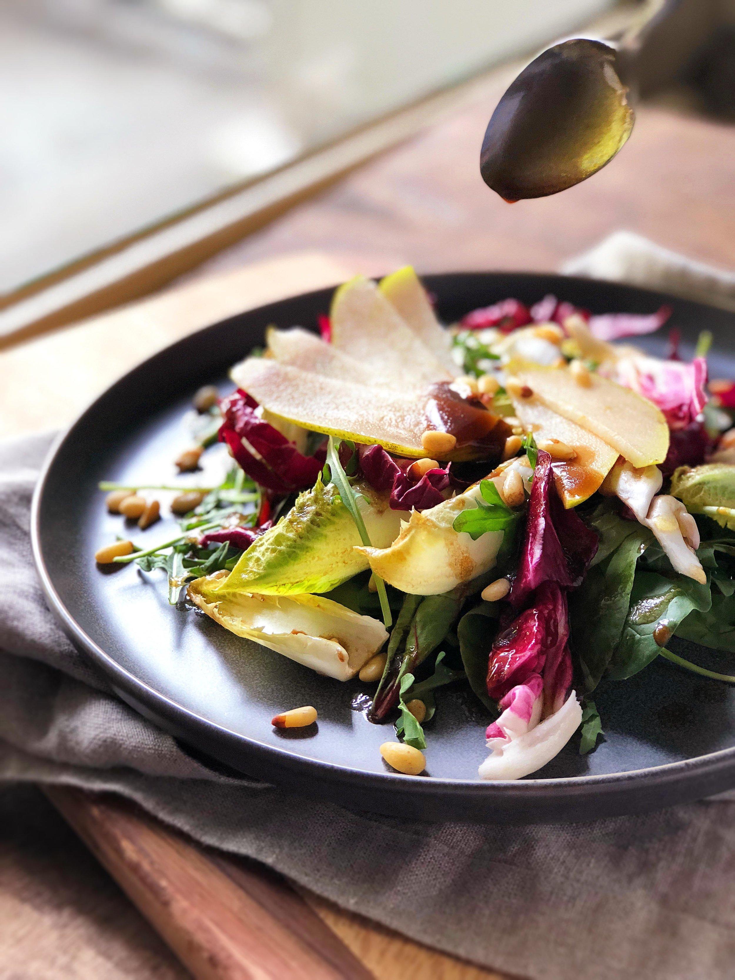tricolore-pear-salad50.jpg