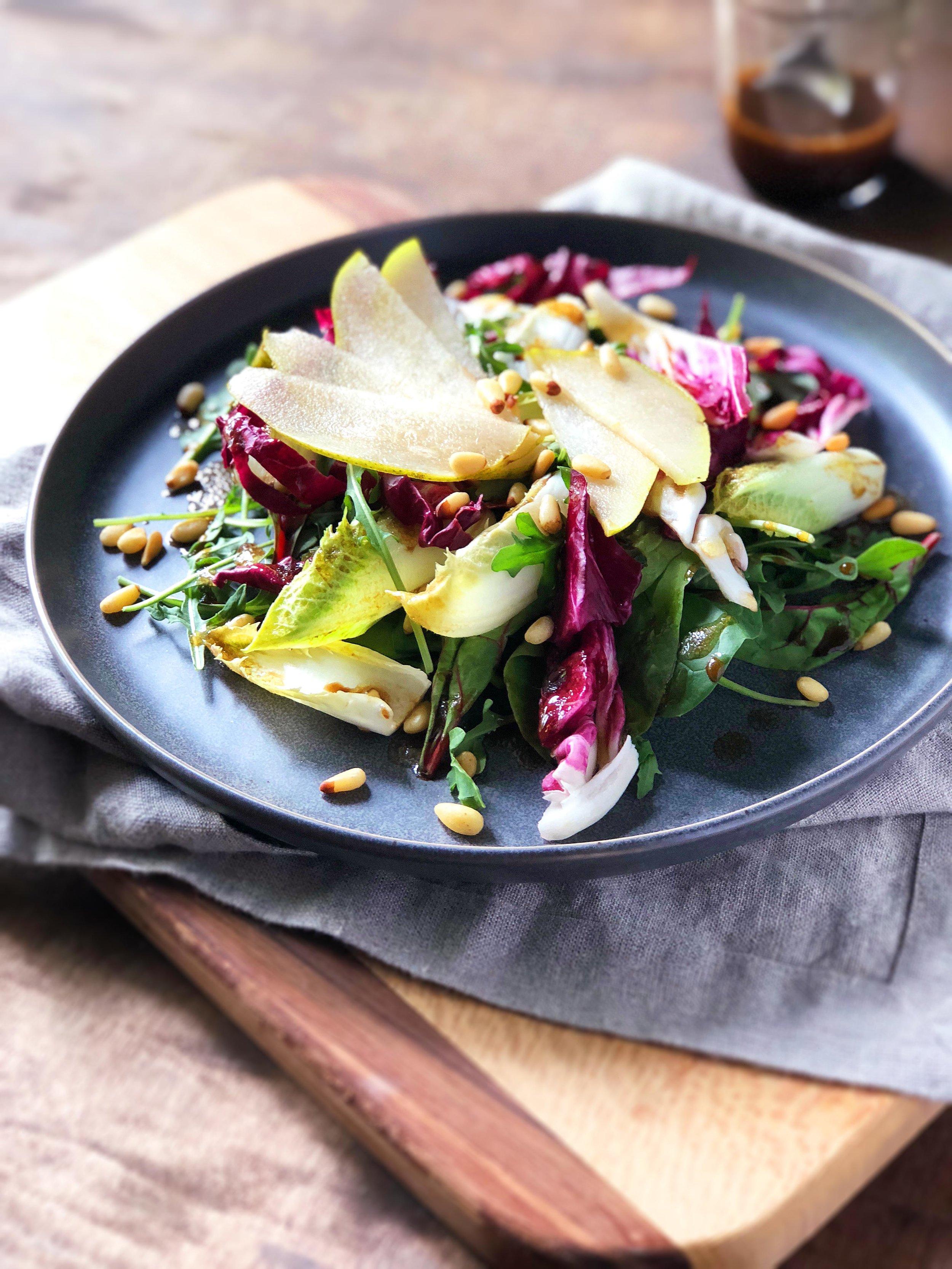 tricolore-pear-salad31.jpg