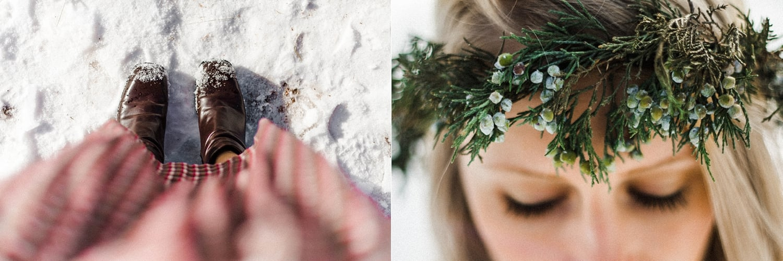 Winter Colorado Flower Crown Lookbook_0021.jpg