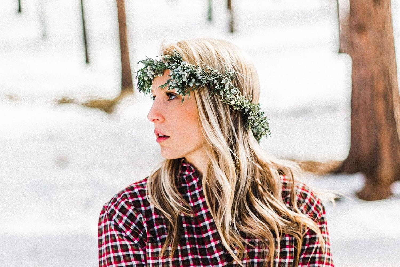 Winter Colorado Flower Crown Lookbook_0031.jpg