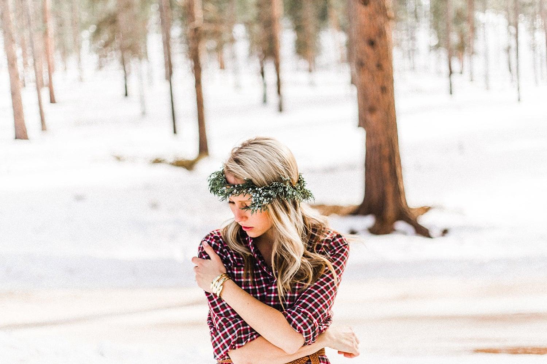 Winter Colorado Flower Crown Lookbook_0034.jpg
