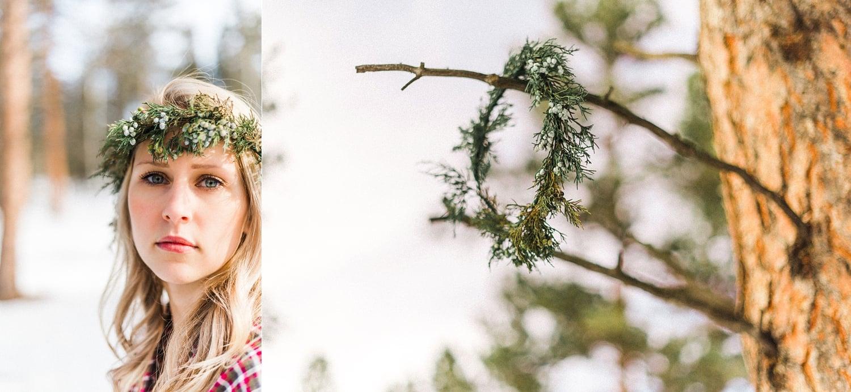 Winter Colorado Flower Crown Lookbook_0043.jpg