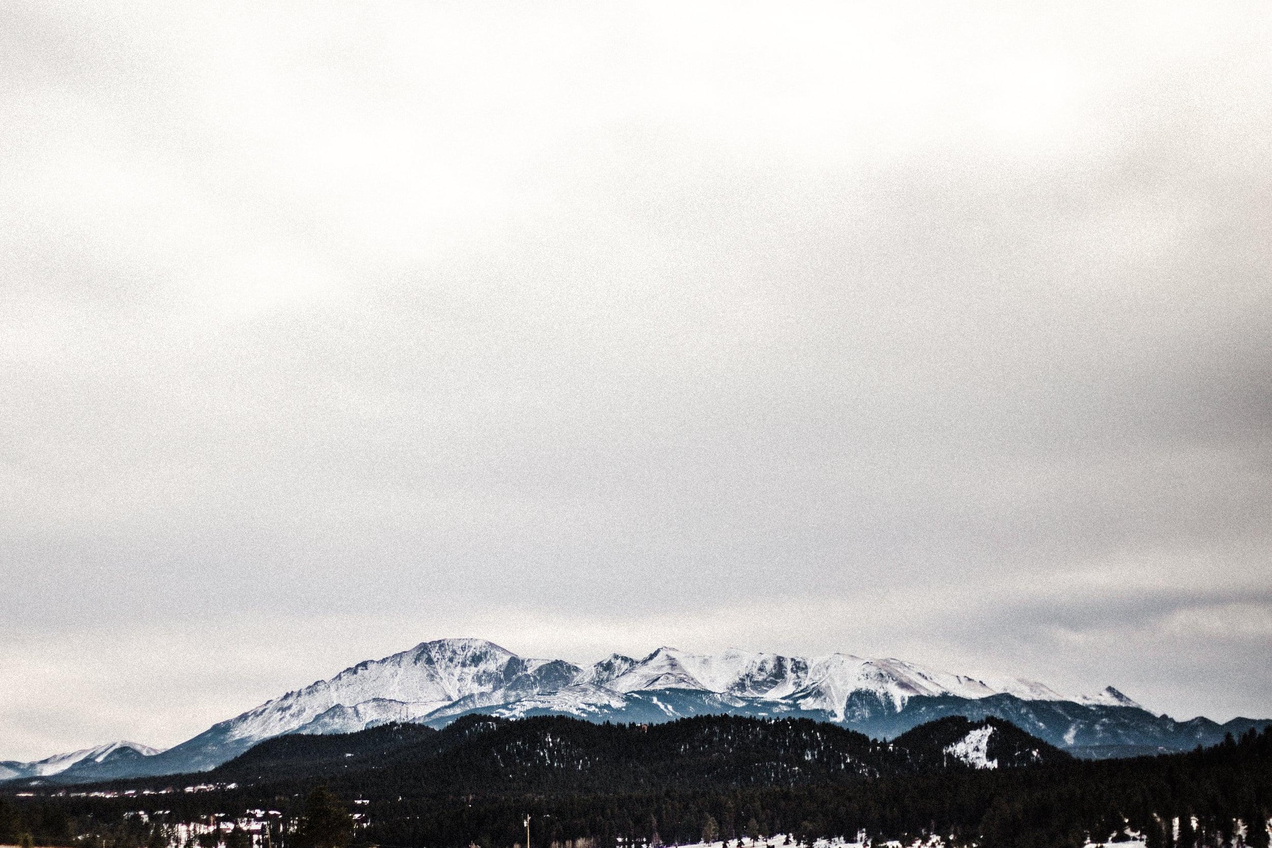 ColoradoERFC-153.jpg