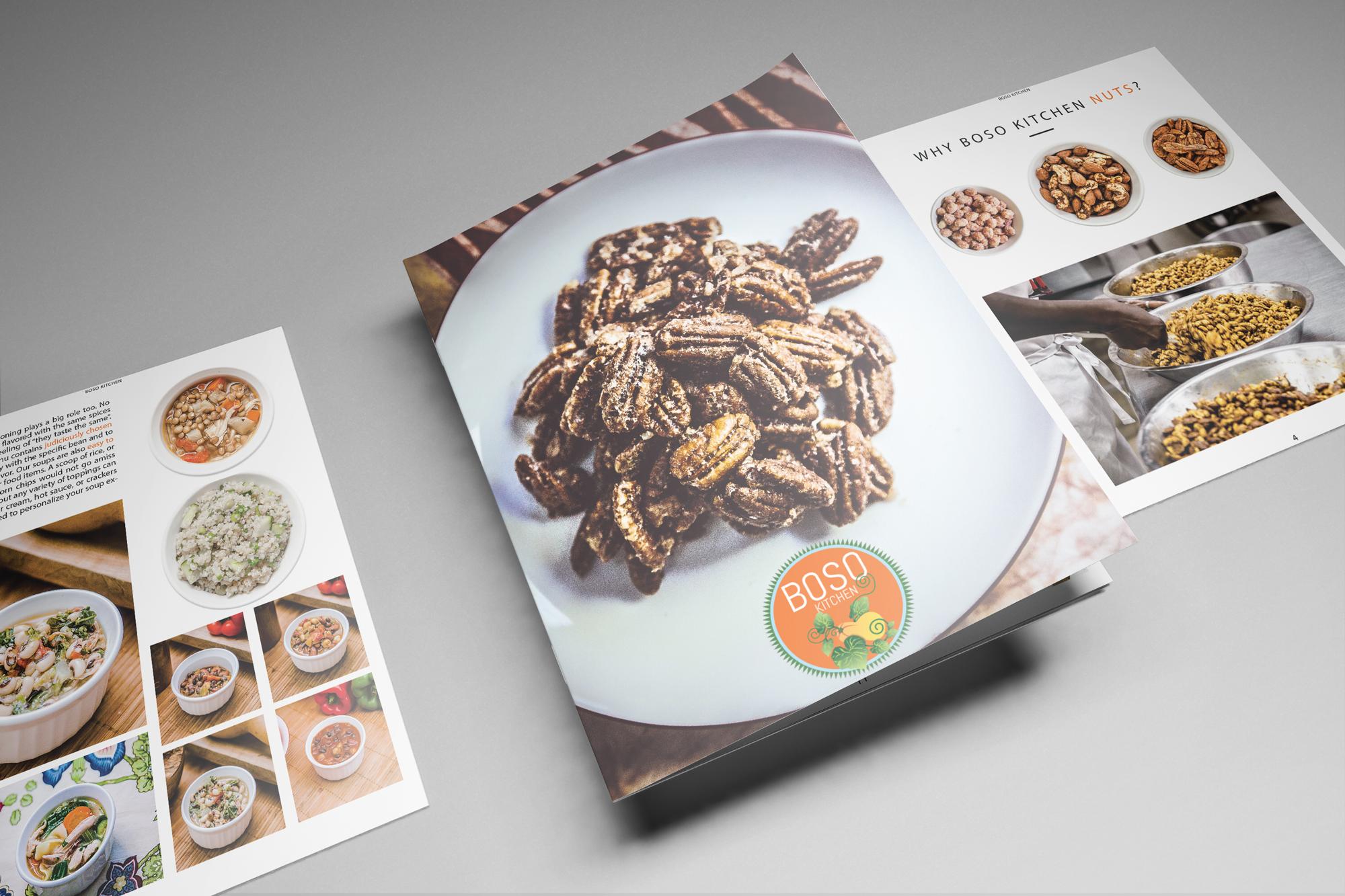 boso-kitchen-media-kit-mockup.jpg