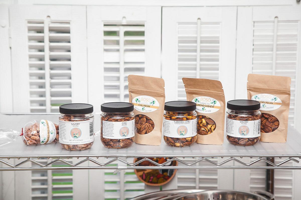 Boso Kitchen Media Kit-45.jpg