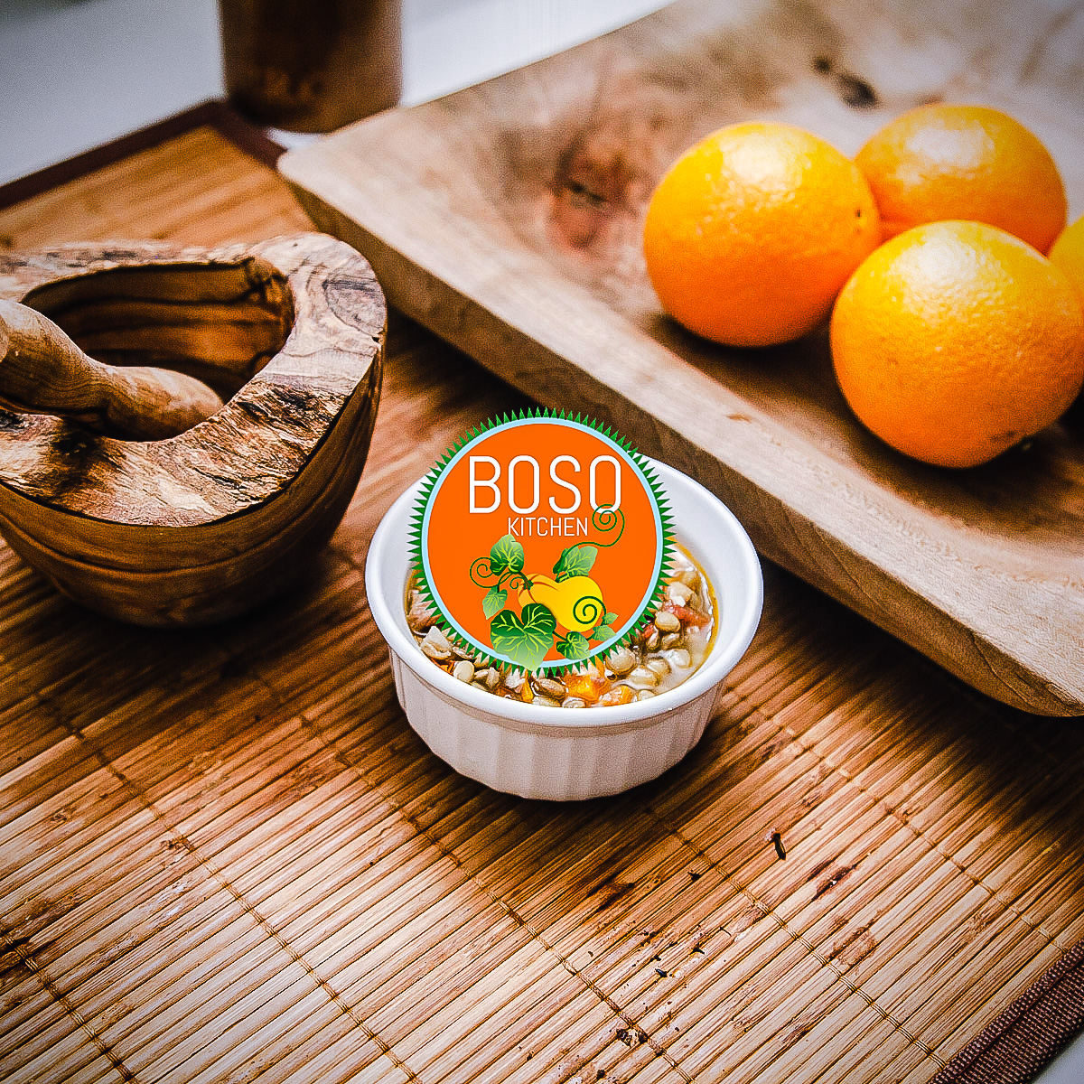 Boso Kitchen Media Kit-73.jpg