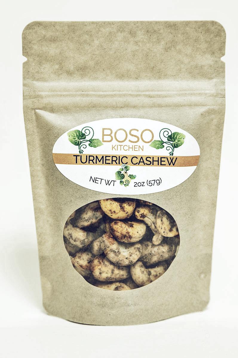 Boso Kitchen Media Kit-84.jpg