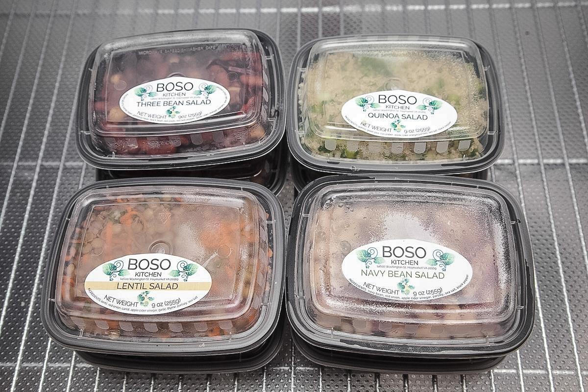 Boso Kitchen Media Kit-36.jpg