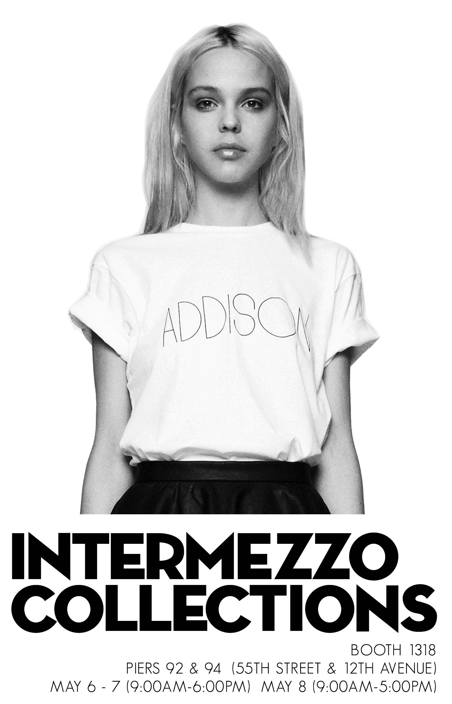 intermezzo holiday 2013 sqsp.jpg