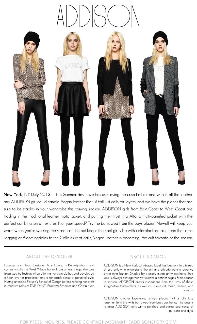 Press Release Vegan Leather Fall2013-2.jpg