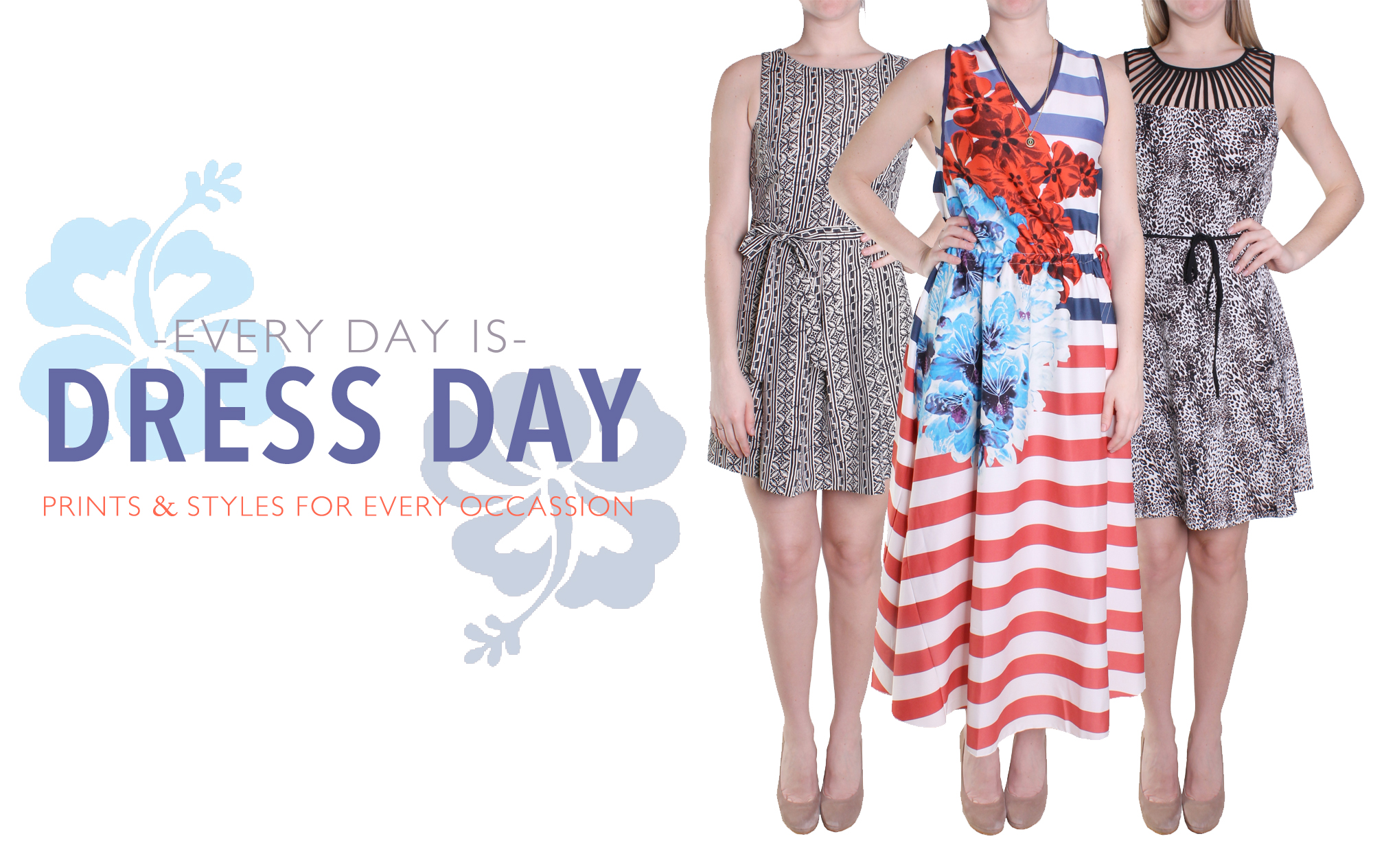 dressday.jpg