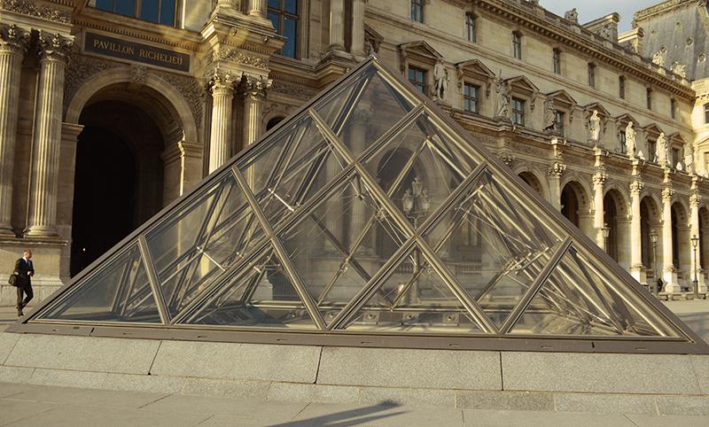 DSC_0344-Louvre.jpg