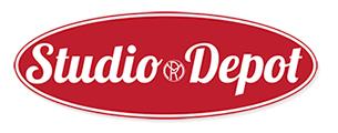 logo_studio_depot.png