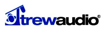 logo-trew-audio.png