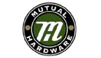 logo-mutual-hardware.png