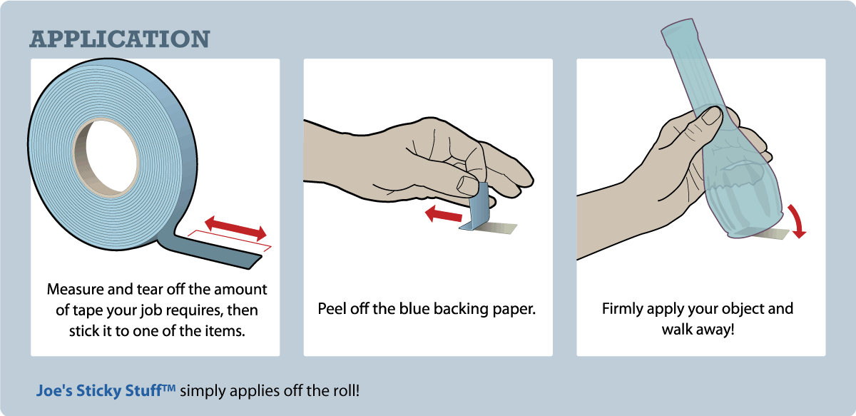 how-to-apply.png