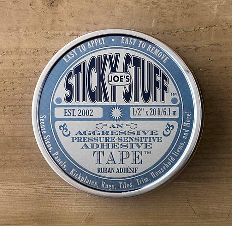 sticky-stuff-wood.jpg