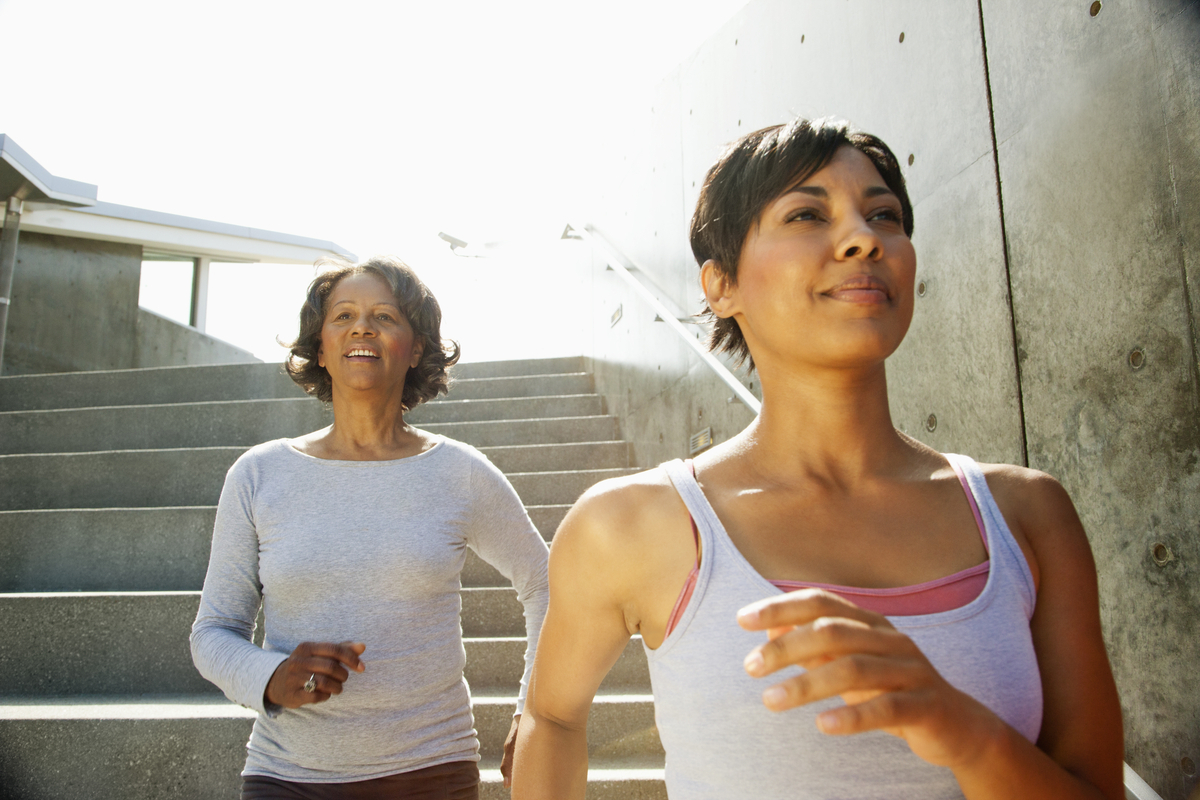 Get Your Heart, Get Your Spirit, Get Your Sol   this vibrant, woman-centric community is an inspired lifestyle, wellness and fitness destination for women chasing the sun.   Get Purpose