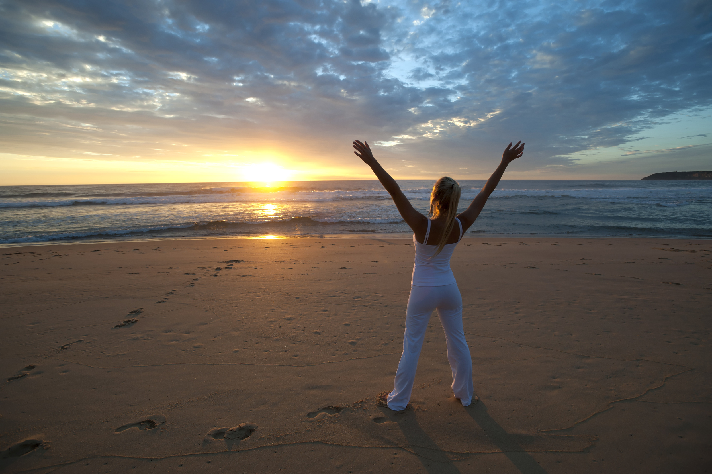 Get Your Heart, Get Your Spirit, Get Your Sol   this vibrant, woman-centric community is an inspired lifestyle, wellness and fitness destination for women chasing the sun.   Get Away