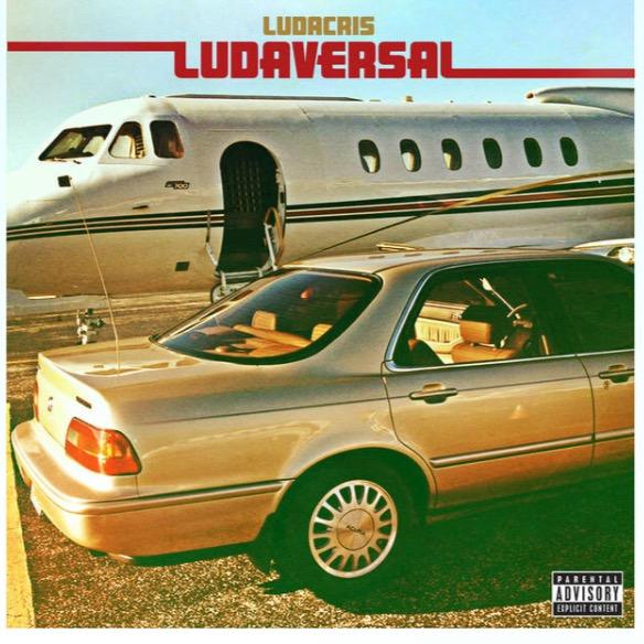 Good Lovin - Ludacris