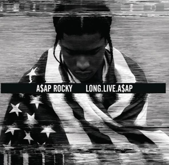 F**kin' Problems - A$AP Rocky