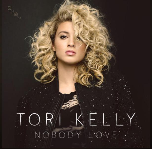 Nobody Love - Tori Kelly