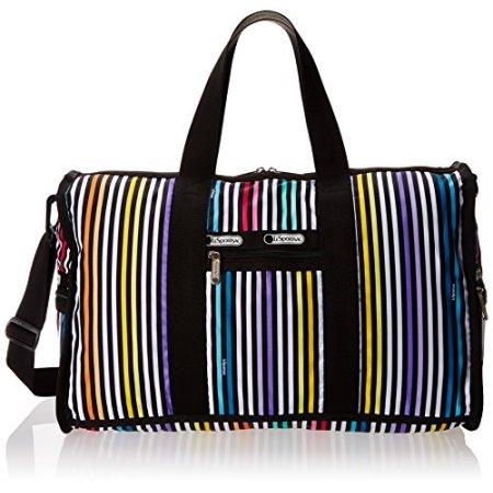 stripedbag.jpeg