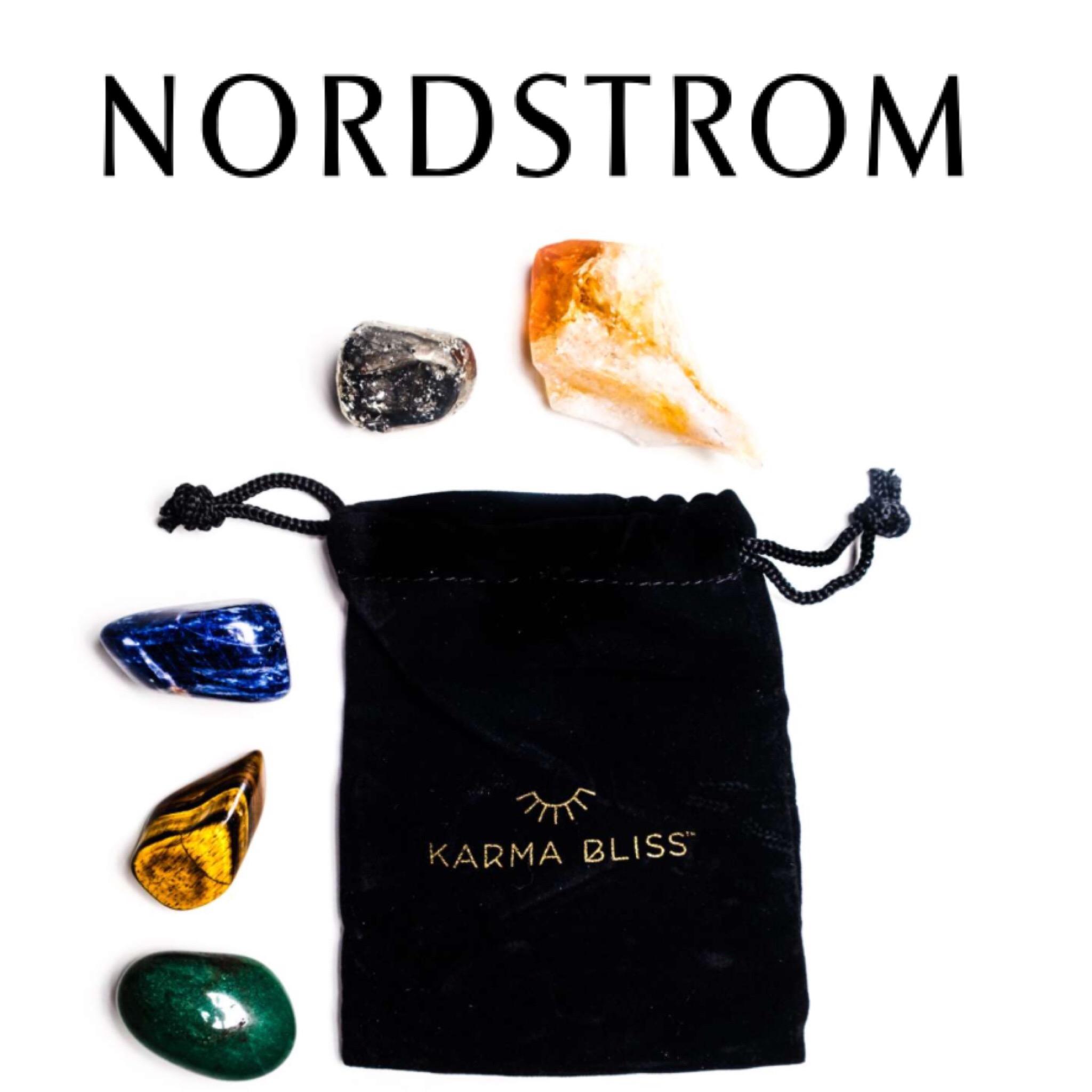 KarmaBliss Nordstrom.JPG