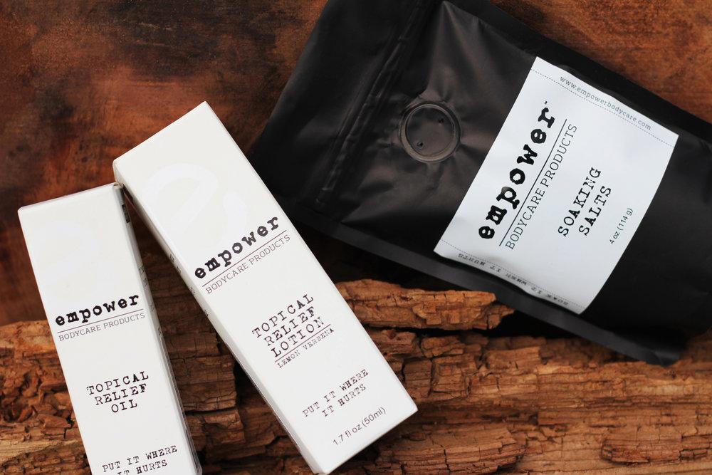 Empower+White+Label.JPG