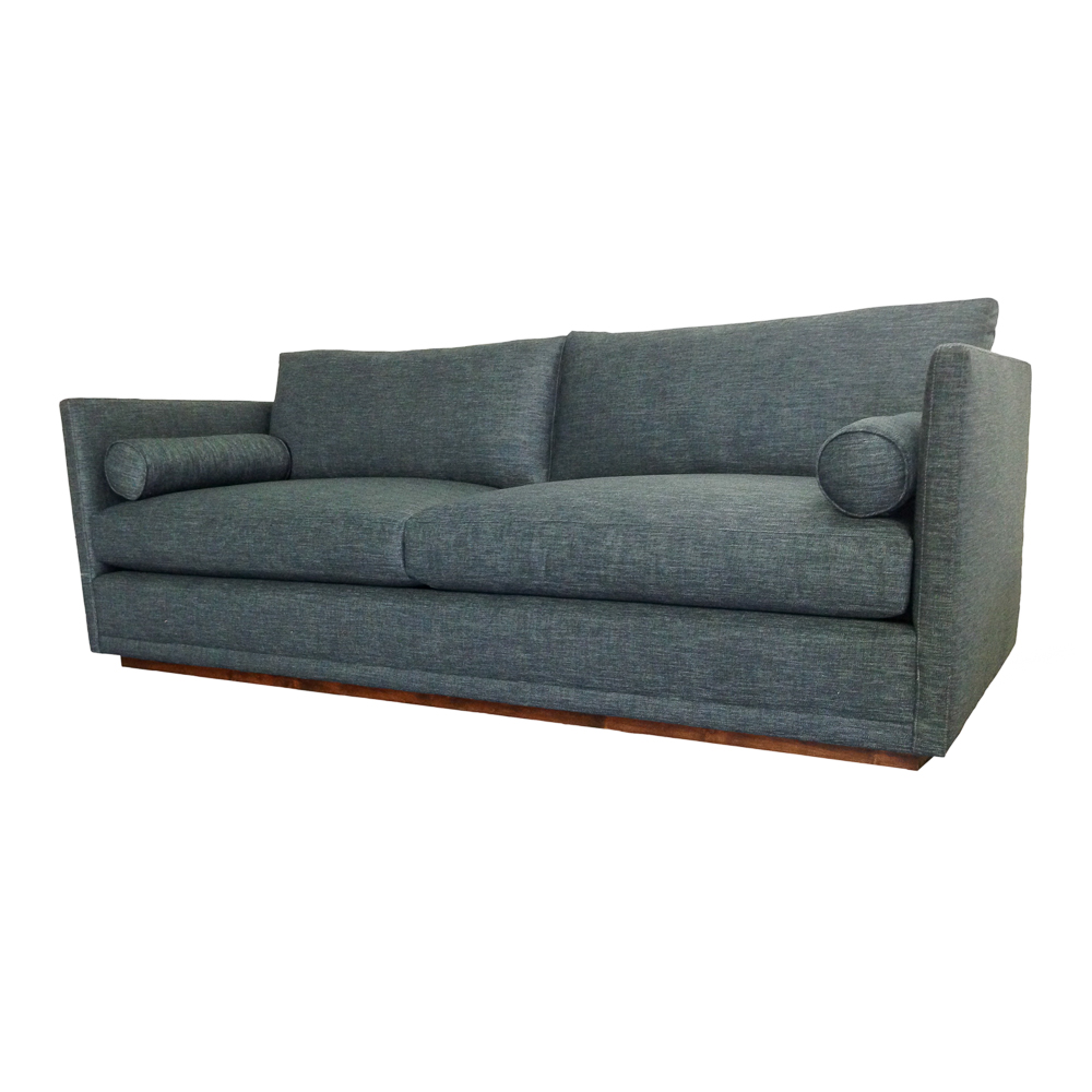 Urban Sofa.jpg