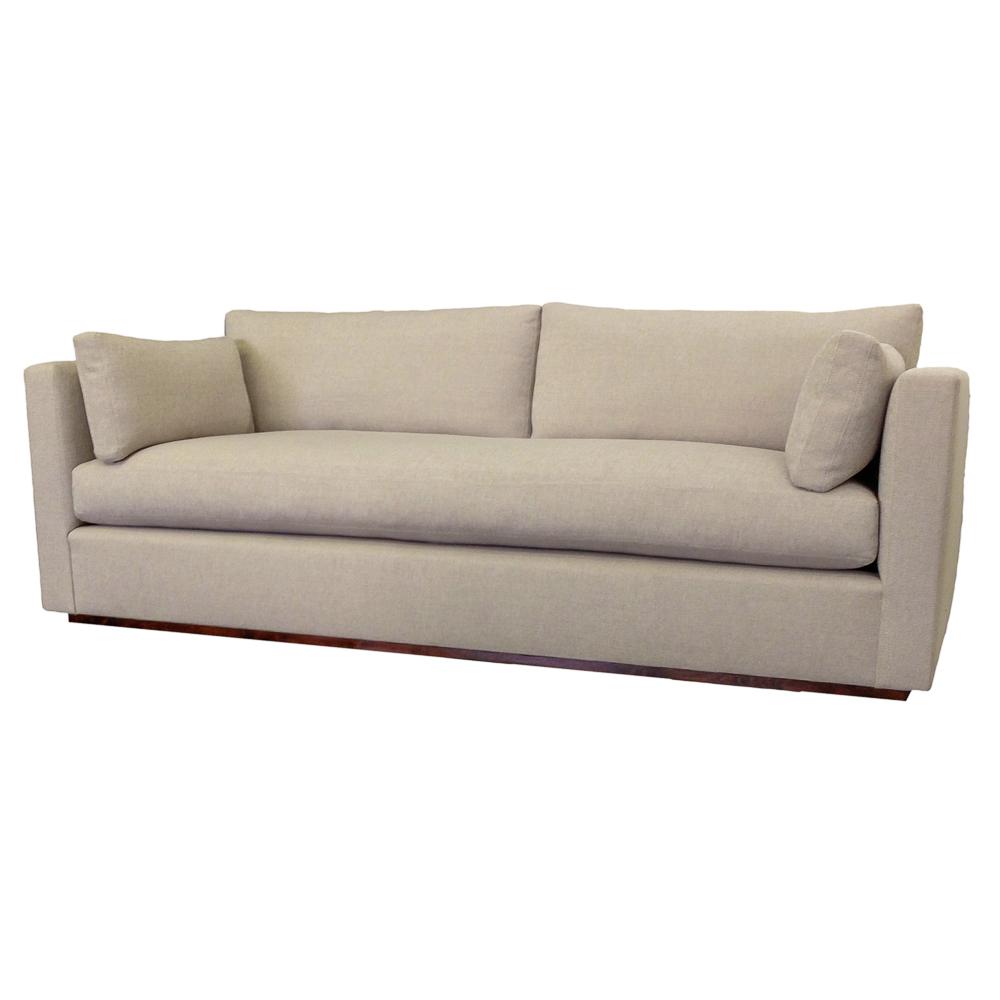 Felton Sofa.jpg