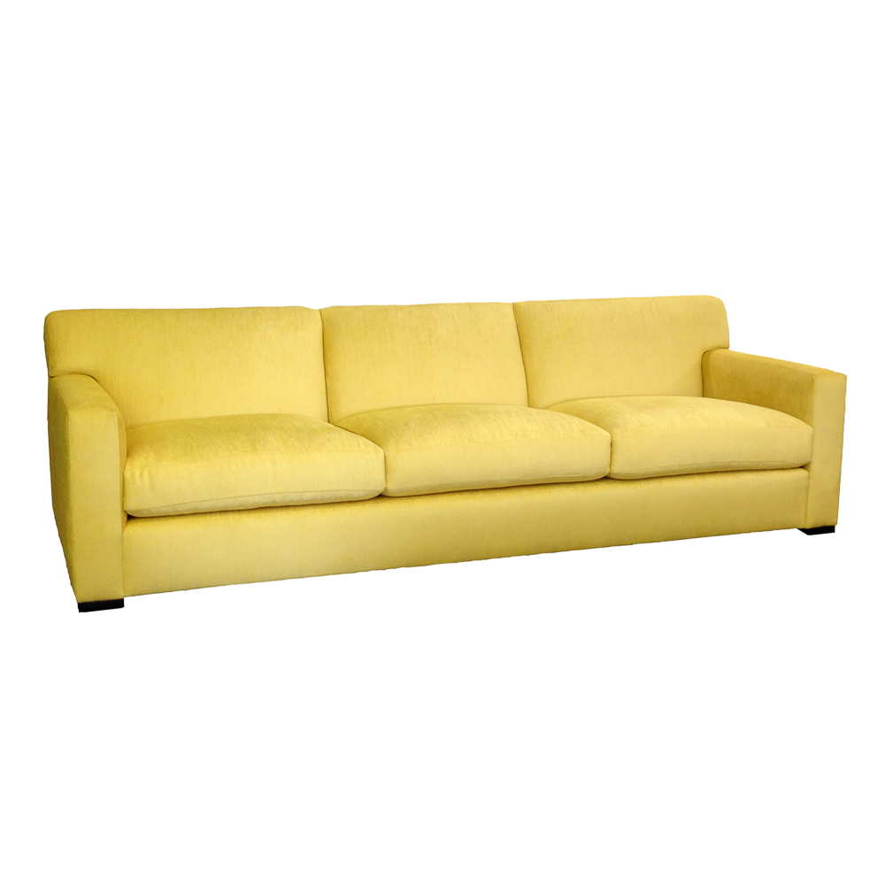 Marley Sofa.jpg