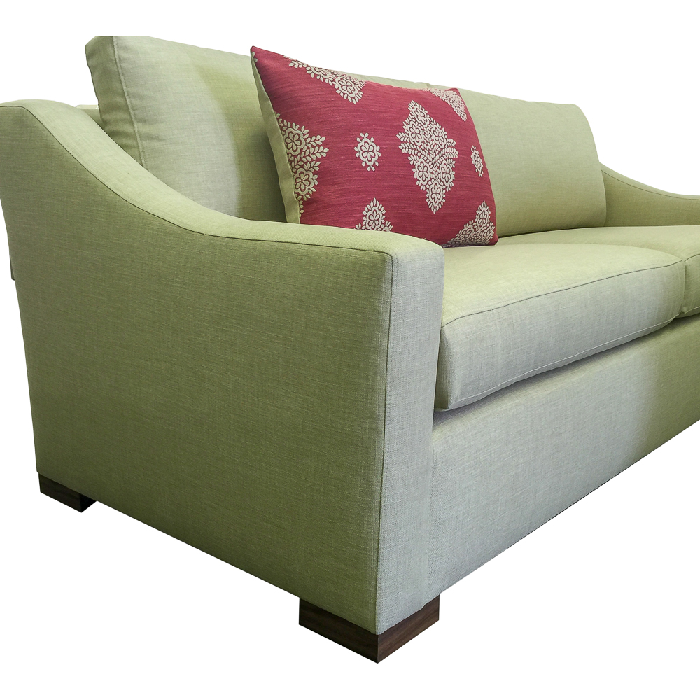 Hendrix Sofa-2.jpg