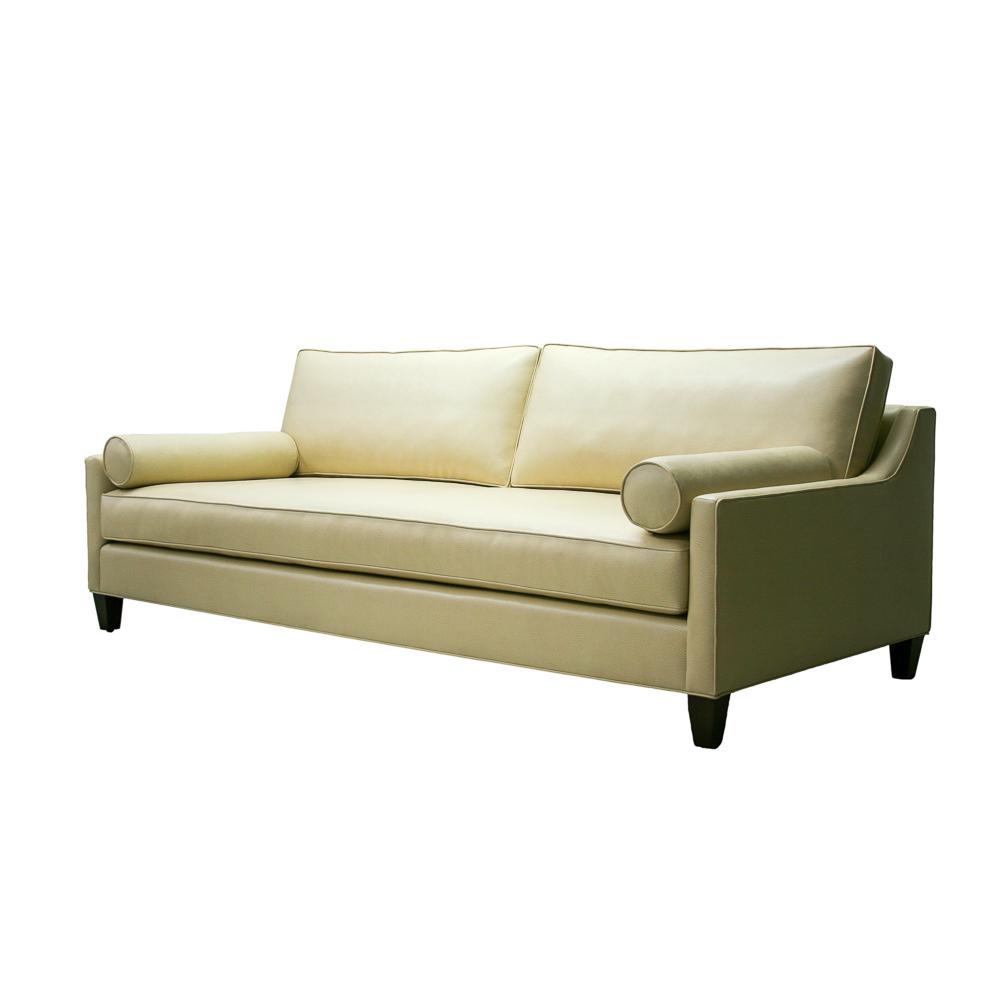Cooper Sofa.jpg