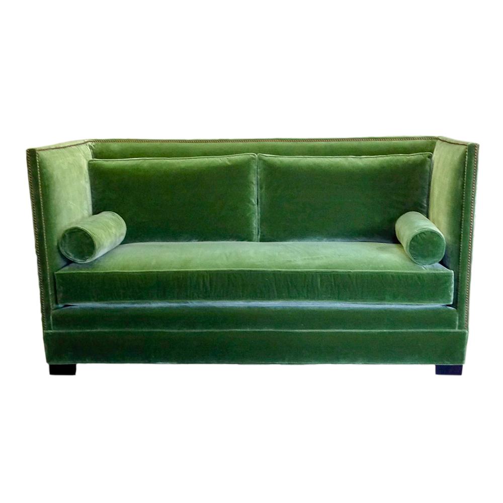 Sinatra Sofa.jpg