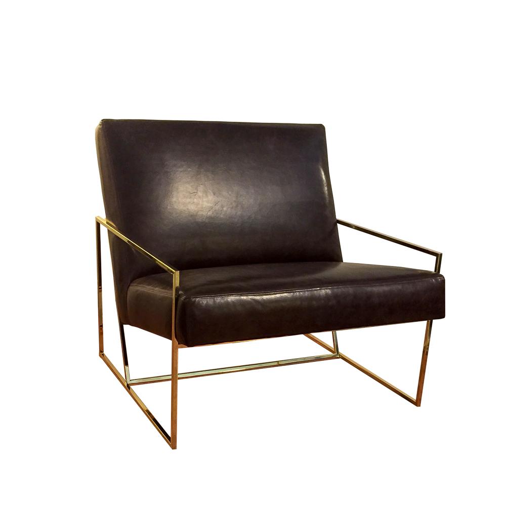 Justin Chair.jpg