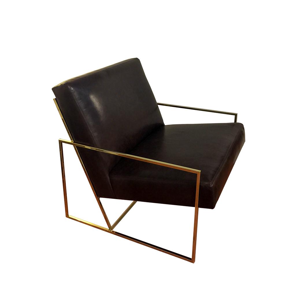 Justin Chair-2.jpg