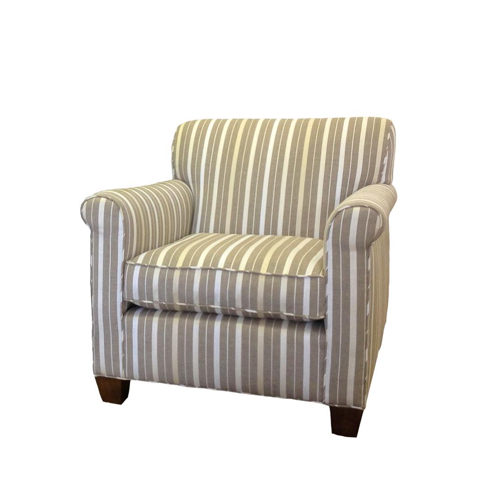 Barbara Chair-A.jpg