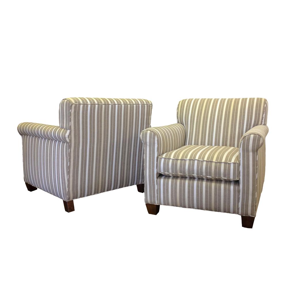 Barbara Chair.jpg