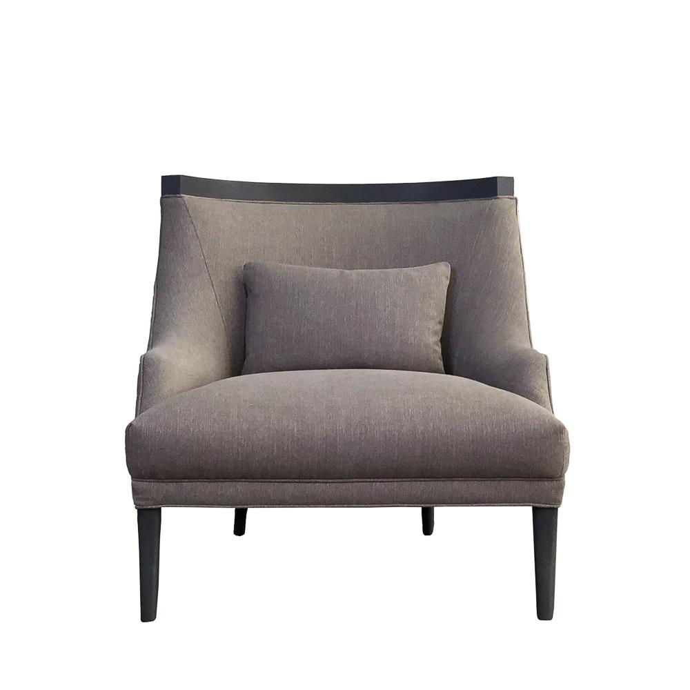 Terrell Chair-5.jpg