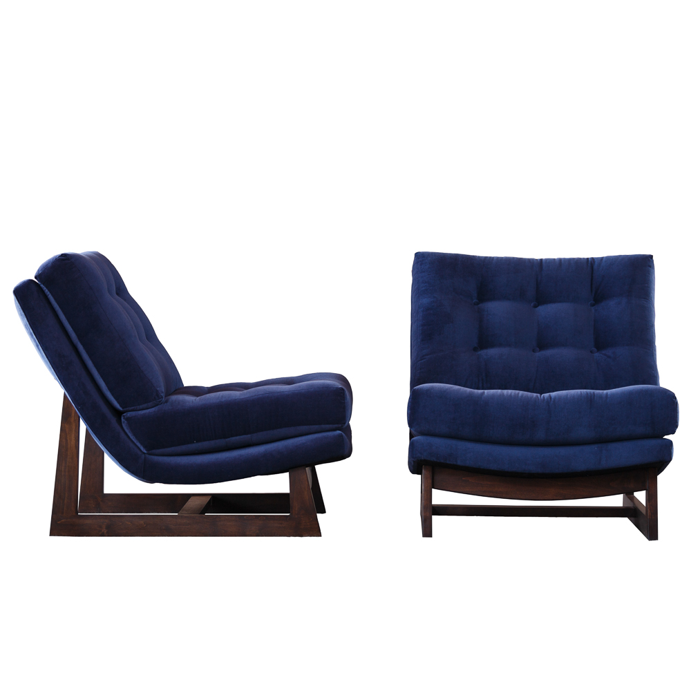 Rebecca Chair-2.jpg