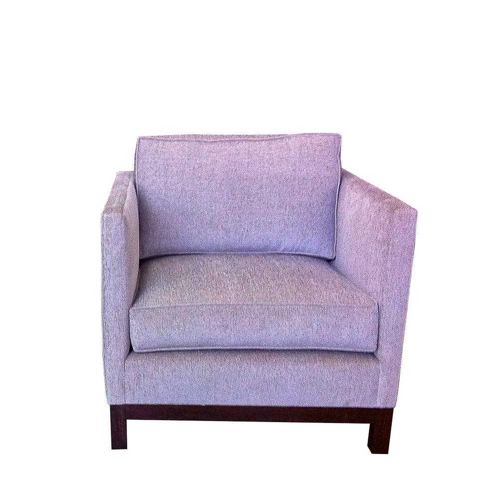Charles Chair-3.jpg