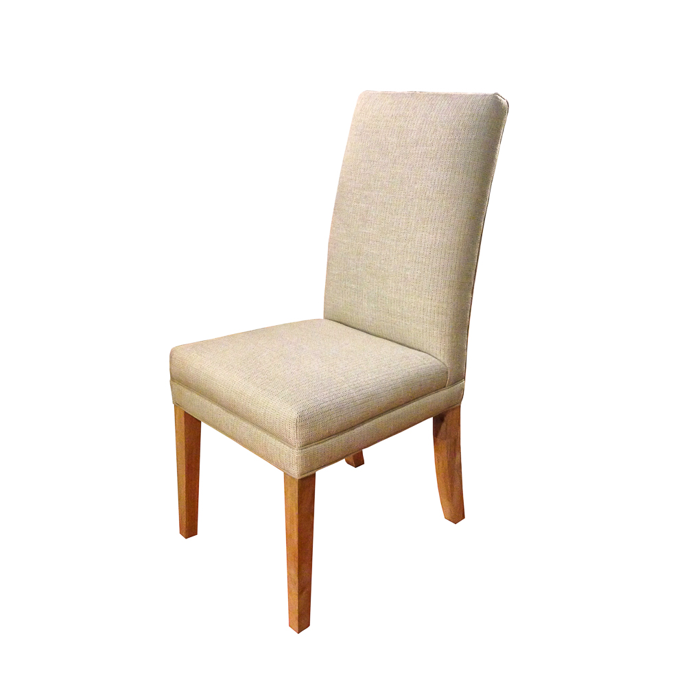 Haley Chair.jpg