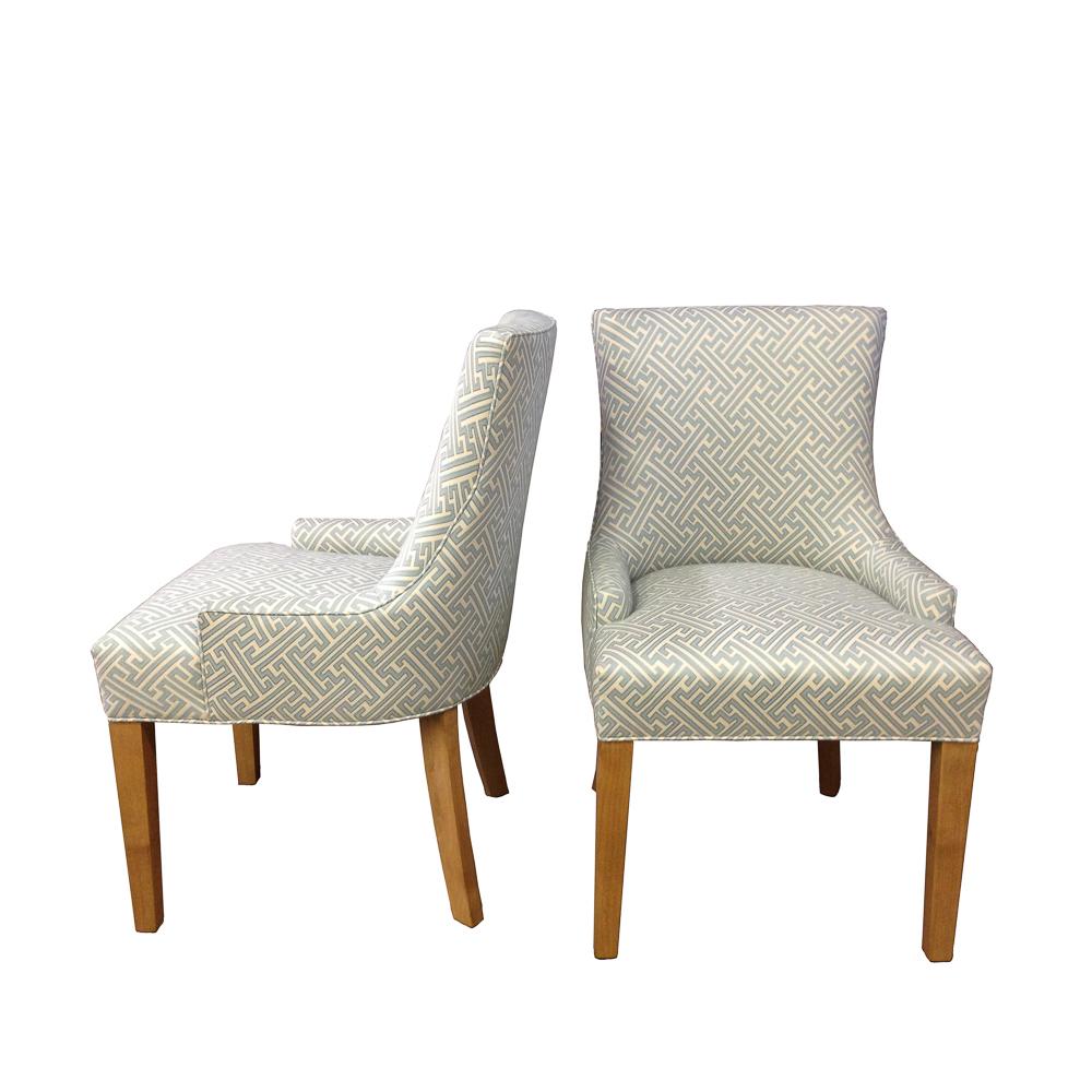Blair Chair.jpg