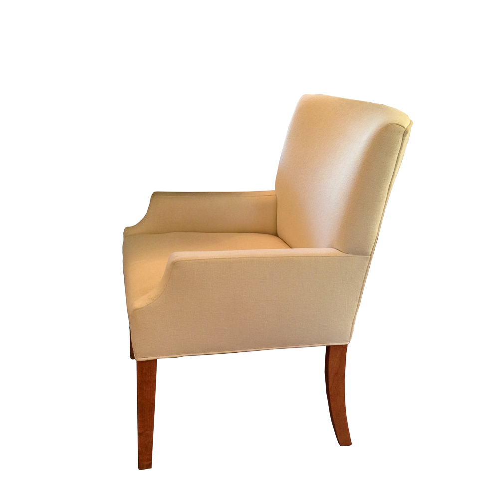 Simon Chair.jpg