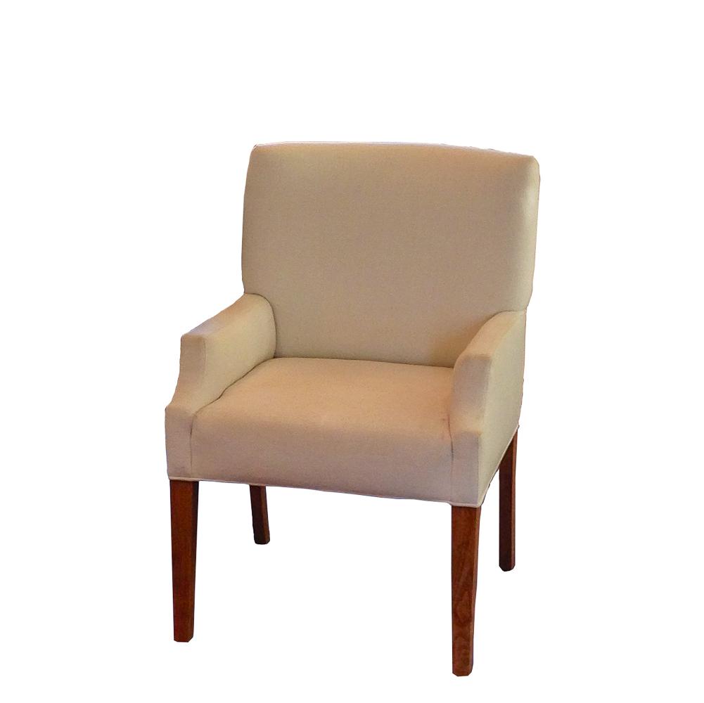 Simon Chair-2.jpg