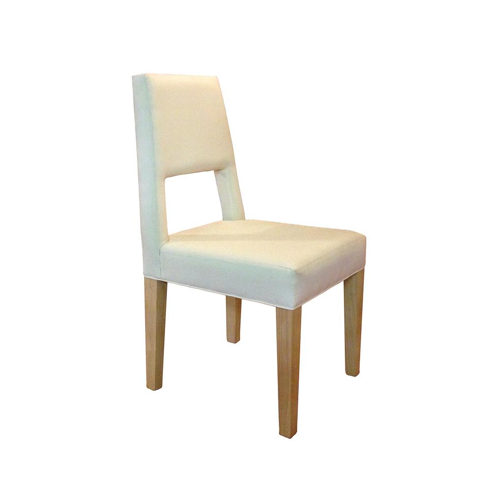 Annie Chair.jpg