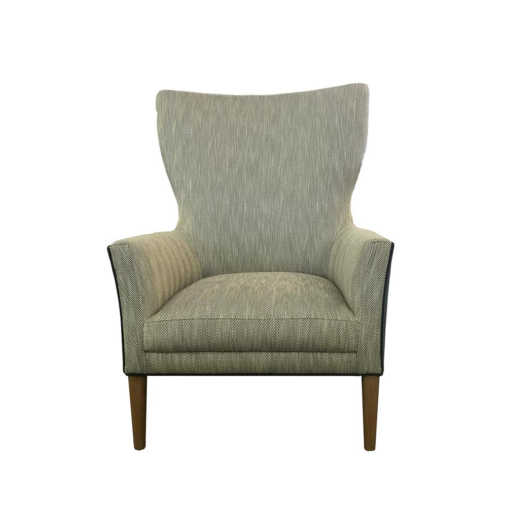 Adina Chair.jpg
